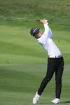 슈퍼루키 박성현, LPGA 데뷔 첫해 세계랭킹 1위