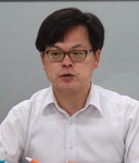 부산비엔날레 신임 집행위원장에 최태만 교수