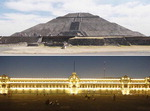 '오래된 미래 도시'를 찾아서 <38> 멕시코 유카탄 반도, 문명과 야만의 공존 지역