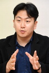 """""""기업 사회공헌, 지역과 공생공존에 초점 맞춰야"""""""