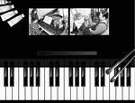 나는 퇴근 후 피아노·미술학원 간다
