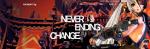 '리니지M'의 힘...엔씨소프트, 넷마블 넥슨 제치고 3분기 게임업계 왕좌