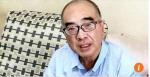 '국가전복죄' 양톈수이, 가석방 후 사망… '류샤오보'에 이은 정치범 사망