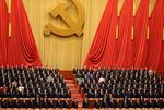 [책 읽어주는 남자] 중국은 어떻게 유능한 정치 지도자를 뽑을까 /정광모