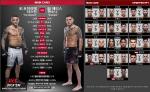 [UFC 중계] 언제·어디서 볼 수 있나? … 메인매치 '저스틴 포이리에-앤소니 페티스'