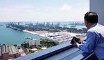 부산항만공사를 글로벌 물류기업으로 <2> 해외 선진 항만공사 운영 사례: 싱가포르 항만공사