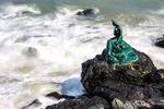 이야기 공작소-부산…스토리 갈맷길 <4> 푸른 바다의 전설: 이야기 갈맷길