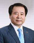 [동정] 전국대회서 포장·표창 수상