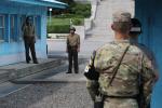 최근 3년 중 올해 북한주민 귀순 숫자 최다...그 이유는?