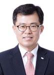 [증시 레이더] 이익 모멘텀 종목·시장 트렌드·밸류에이션에 주목해야