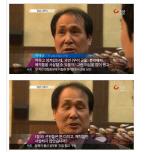 [북한국 JSA 귀순]이국종, 그리고 석해균을 아십니까?...아덴만의 두 영웅