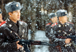 40여 발 사격 속 귀순 북한 병사...JSA의 긴박했던 40여 분 재구성