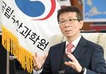 """""""현장 연구인력 강화로 해양강국 이끌 것"""""""