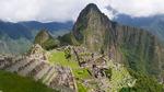 '오래된 미래 도시'를 찾아서 <39> 페루 쿠스코에서 마추픽추로, 문명의 성쇠를 따라