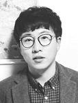 [옴부즈맨 칼럼] 가상현실과 신문의 역할 /우동준