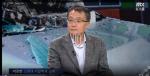 [JTBC 뉴스룸]이진한 교수, 포항지진 양산단층 활성화 때문 아니다.. 지열발전 인재 탓