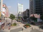 눈앞에 온 미래…4차 산업혁명 시대 <8> 꿈틀대는 중국의 창업 생태계
