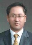 [동정] 2017 희망의씨앗 복지부장관상 外