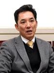 """""""한국당 서병수 카드로는 필패"""" 박민식 부산시장 경선 출사표"""