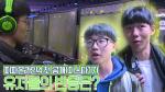 [영상] 지스타 2017서 베일 벗은 피파온라인4...유저 반응은