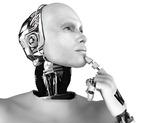 [톡 쏘는 과학] 인간이 기계와 경쟁하려면 '인간다움' 키워야