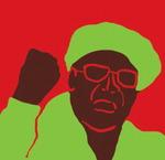 [도청도설] 93세 독재자