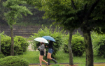 오늘 날씨, 전국 흐려져 눈.비...미세먼지 농도 '보통' 예상