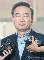 검찰, '여직원 성추행' 혐의 호식이치킨 최호식 전 회장 불구속 기소