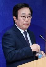 """기장 해수담수 관련 시민단체, """"악의적 여론 선동 중단하라"""" 촉구"""