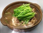 'VJ 특공대' 12가지 약초 들어간 백숙 먹을 수 있는 정읍 맛집은?
