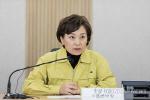 정부 포항 지진 피해 지원 본격화...재난지원금 선지급, LH 집 제공