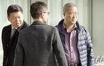 시진핑 특사 쑹타오 평양 도착…북핵 문제 실마리 찾을까