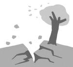 [도청도설] 지진 주기설