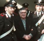 악명 떨친 이탈리아 마피아 '리이나' 종신형 복역 중 사망