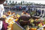 23일 미국 추수감사절 이어 24일 블랙프라이데이 시작 '국내교회 감사절 예배드리기도'