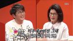 """'미운 우리 새끼' 신승훈 합류 소식에 놀란 팬들 """"나이 몇 살? 미혼인 줄 몰랐다"""""""