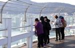 중국어 구사 알바 늘리고 '알리페이(중국 전자결제)' 도입… 마케팅 재시동