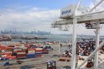 부산항만공사를 글로벌 물류기업으로 <3> 해외 선진 항만공사 운영 사례: 뉴욕뉴저지항만공사