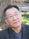 소설가 허택 '캐리돌 뉴스', 22회 부산소설문학상 수상