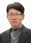 [국제칼럼]  '환란' 20년, 다시 떠올리는 '유비무환' /이승렬