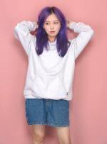 '멜로홀릭' OST 김이지 '맴돌아', '정윤호-경수진' 운명처럼 이끌리는 마음 대변