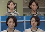 '꽃피어라 달순아' 윤다영, 홍아름 궁지로 몰기위해 계략…끝나지 않는 악녀 본능