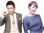 MBC, 'MBC와 좋은친구들'로 나눔의 의미 전한다