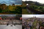 MBC '위대한 영화의 탄생지', 유명 영화 속 장소를 만난다