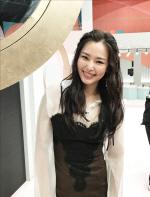 이하늬, '겟잇뷰티' 하차 후 출연료 여성·어린이 구호 단체 기부