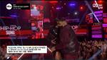 "[2017 AMAs] DJ 칼리드 ""SHOUT TO JAY-Z!"""