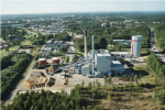 [김해창 교수의 에너지전환 이야기]<17> '화석연료 제로 도전' 스웨덴 벡쇼를 다시 본다