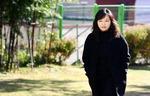 박현주의 그곳에서 만난 책 <23> 나여경의 소설집 '포옹'