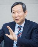 [피플&피플] 부패방지국민운동총연합 박상호 전국중앙회장