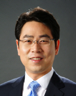 """부산시의회 전봉민 의원 """"대안교육기관 양적 확대보다 질적 개선을"""""""